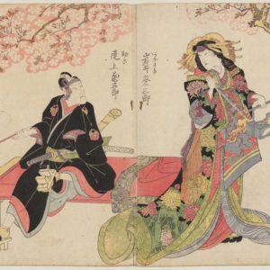 江戸時代の煙草の禁煙令が守られないために死刑になったことがある。